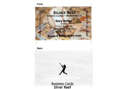 Baseball-Bus-Card-SilverRee