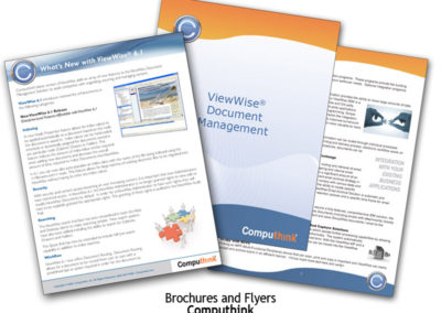 CT-Flyer-Brochures