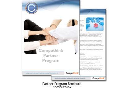 CT-Partner-Program-Brochure