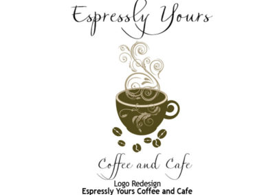 EspresslyYours-Logo