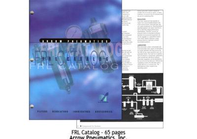 FRL-Catalog-Arrow