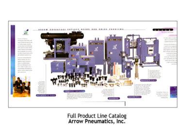 Full-line-Cat-Arrow