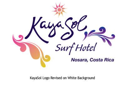 KayaSol-Logo1