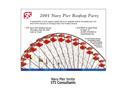 Navy-Pier-Invite-STS