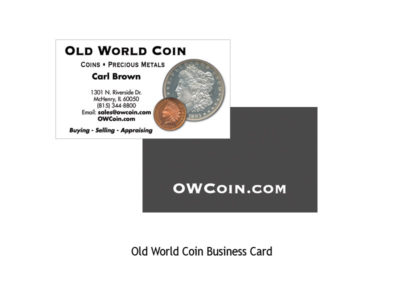 OW-Coin-Card