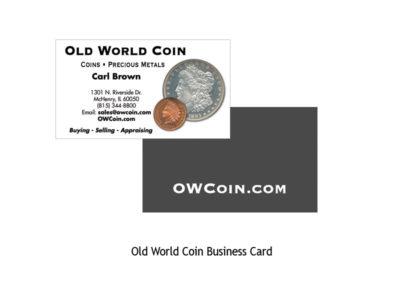 OW-Coin-Card