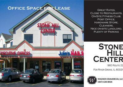 SHC-Offices-Postcard-800W