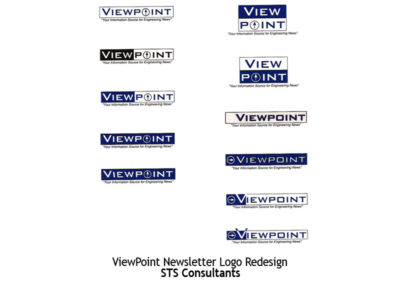 Viewpoint-logos-STS