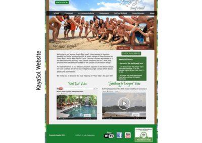 kayasolwebsite800Wx600H