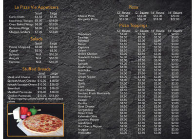La-Pizza-Via-Trifold-Back-Low