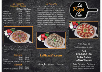 La-Pizza-Via-Trifold-low